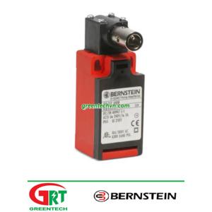 AHDB series | Bernstein AHDB series | Công tắc an toàn | Safety switch | Bernstein Vietnam