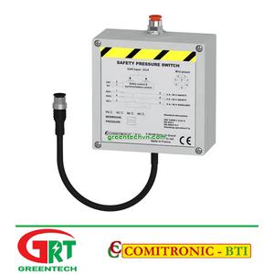 Air pressure switch   Comitronic Air pressure switch   Air pressure switch   Comitronic Vietnam