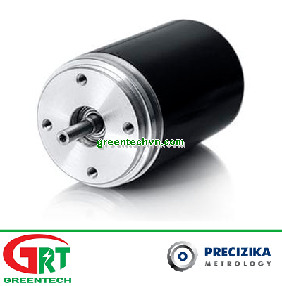 AK36 | Precizika MetrologyAK36 | Bộ mã hóa vòng xoay | Absolute rotary encoder | Precizika Metrology