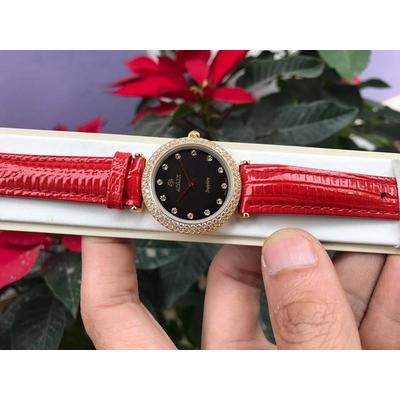 Đồng hồ nữ chính hãng aolix al 1020ld -mldkd