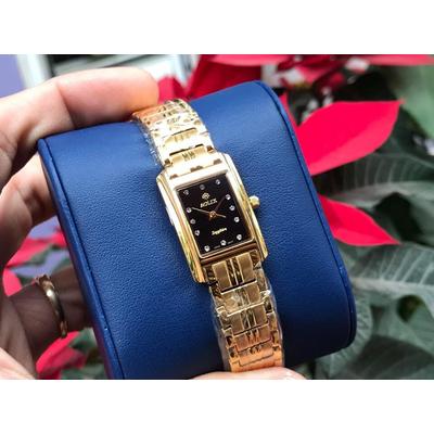 Đồng hồ nữ chính hãng Aolix al 9046l - mkd