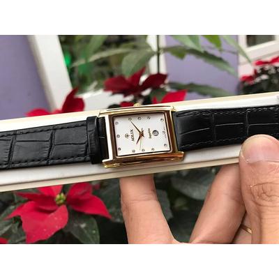 Đồng hồ nam chính hãng aolix al 9046g - mlkt
