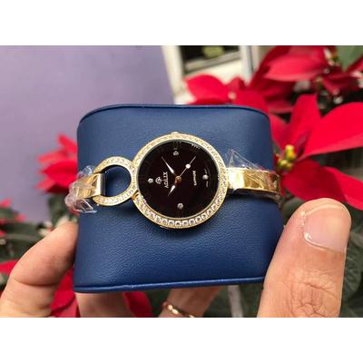 Đồng hồ lắc nữ chính hãng Aolix AL 1030L-kd