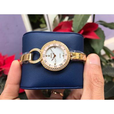 Đồng hồ lắc nữ chính hãng Aolix al 1030l-kt