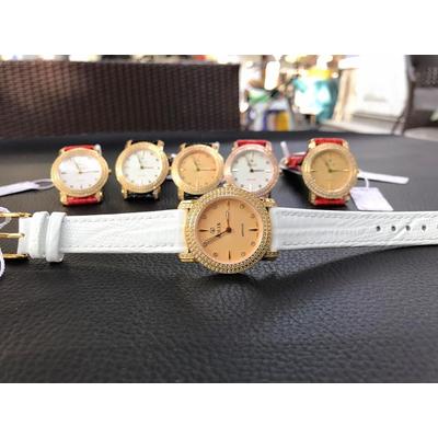 Đồng hồ nữ chính hãng aolix al 1031l - mlwkv