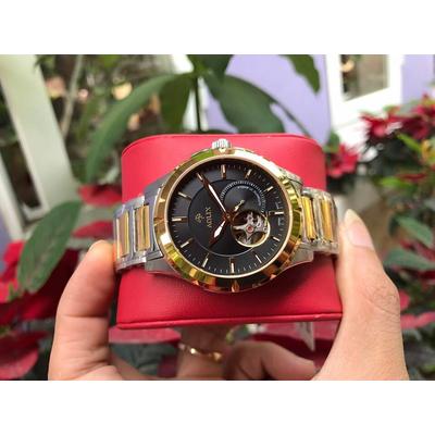 Đồng hồ nam tự động chính hãng Aolix al 3020m - skd