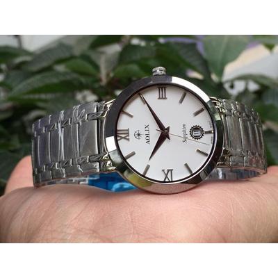 Đồng hồ nam chính hãng Aolix AL-9056M-D7A