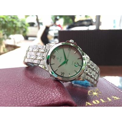 Đồng hồ nam chính hãng Aolix AL-9060M-D6A