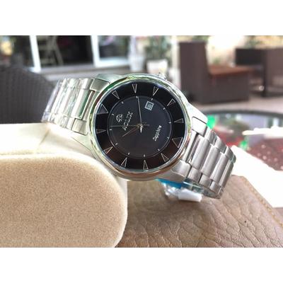 Đồng hồ nam chính hãng Aolix al 9087m-gssd