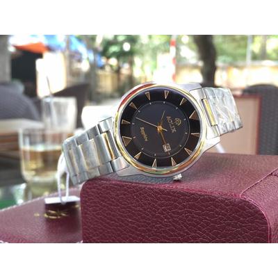 Đồng hồ nam chính hãng Aolix al 9087m-gskd