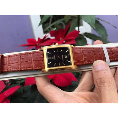 Đồng hồ nam chính hãng Aolix aolix al 9120g - mlkd