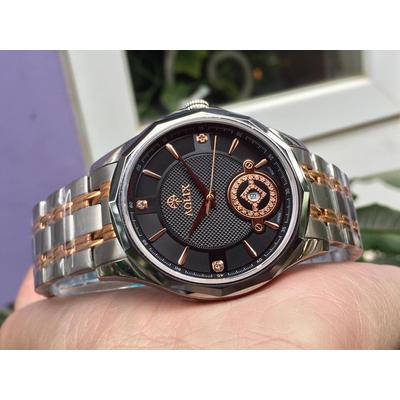 Đồng hồ nam chính hãng Aolix al 9131m-gskrd