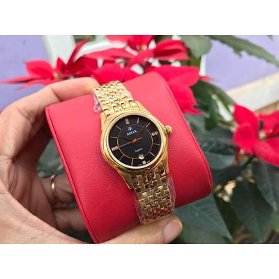 Đồng hồ nam chính hãng Aolix al 9134l - gkd
