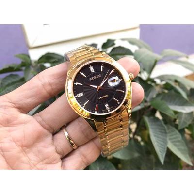 Đồng hồ nam chính hãng Aolix al 9143g - mkd