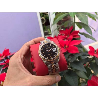 Đồng hồ nữ chính hãng aolix al 9145l - mskd