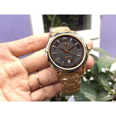 đồng hồ cặp đôi chính hãng aolix al 9150 - mkd