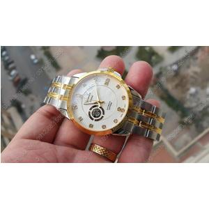 Đồng hồ Alexandre Christie AC8A197AMSK-T