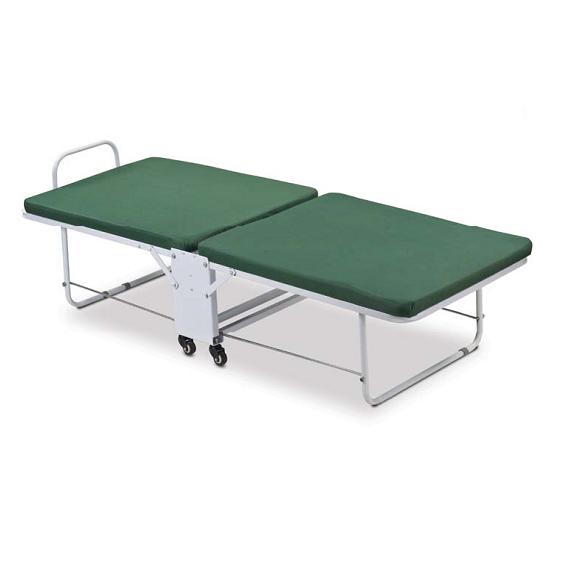 Giường bệnh nhân loại gấp Aolike ALK06-F01