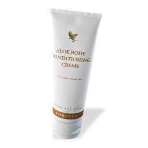 Aloe Body Conditioning Creme Ms 057 Kem Làm Săn Chắc Cơ Thể