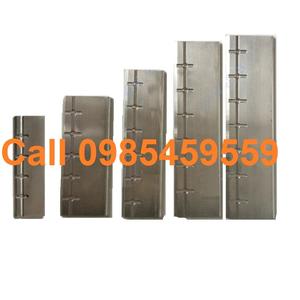 ALUMINUM VANES 5216390000