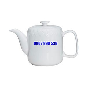 Ấm trà BOUTIQUE