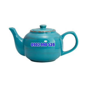 Ấm trà SALONIKA
