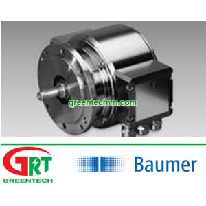 AMG11 P29 Z0 | Baumer AMG11 P29 Z0 | Bộ mã hoá vòng xoay AMG11 P29 Z0 | Encoder AMG11 P29 Z0