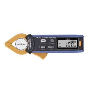 Ampe kìm đo dòng rò Hioki CM4001