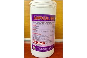AMPICOL 500