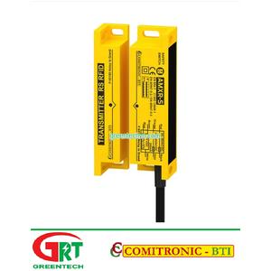 AMXRS   Comitronic AMXRS  công tắc an toàn  Single-pole switch   Comitronic Vietnam