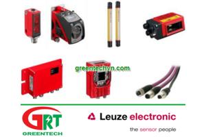 An toàn máy với các thiết bị bảo vệ quang điện tử