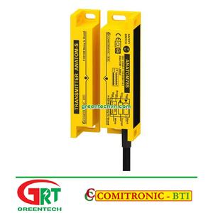 ANATOM 78S   Comitronic ANATOM 78S   Công tắc   Sensitive switch ANATOM 78S   Comitronic Vietnam