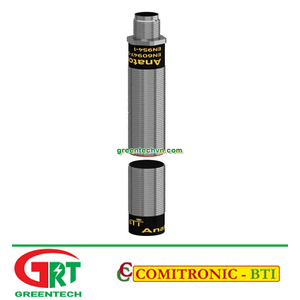 ANATOM M18   Comitronic ANATOM M18   Công tắc   Sensitive switch ANATOM M18   Comitronic Vietnam