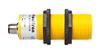 Proxitron Vietnam, MKD 045.190 S4, IKVS 025.23 GKS4, sensor Proxitron Vietnam, đại lý Proxitron