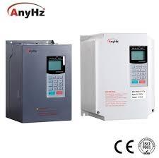 FST-610-3R7S2 , Sữa Biến tần AnyHz FST-610 , Biến tần AnyHz FST-610