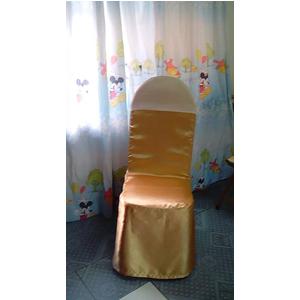 Áo ghế, khách sạn nhà hàng 23