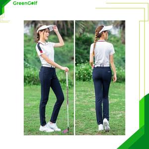 Áo Golf Nữ PGM Siêu Đẹp