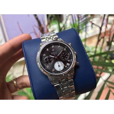 Đồng hồ nữ chính hãng Aolix al 7069l - msd