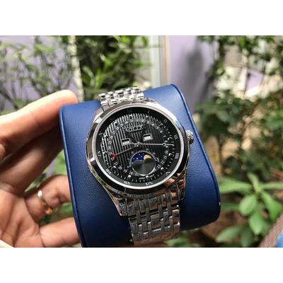 Đồng hồ nam Aolix al 7073g - msd chính hãng