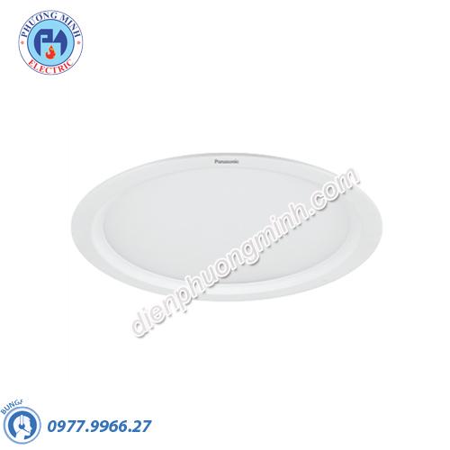 Downlight Led Panel tròn - Model APA02R036