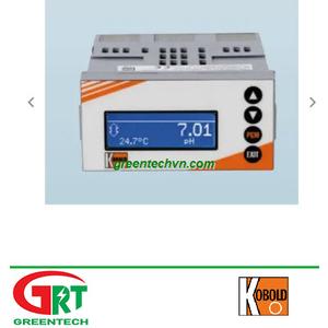APM-1 Kobold | Máy phát pH / ORP | Kobold |Digital pH/ORP transmitter APM-1| Kobold Việt Nam