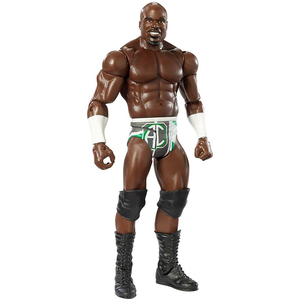WWE APOLLO CREWS - SERIES 70 (KHÔNG HỘP)