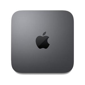 Apple Mac Mini Chính Hãng tại Đà Nẵng | Máy tính để bàn Mac Mini Đà Nẵng