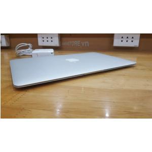 Apple Macbook Pro Touch MPXV2SA/A