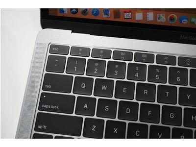 Macbook Air 2018 MREE2 (Core i5-8210Y | Ram 8GB | SSD 128GB | 13.3 inch Retina | Gold) 99%