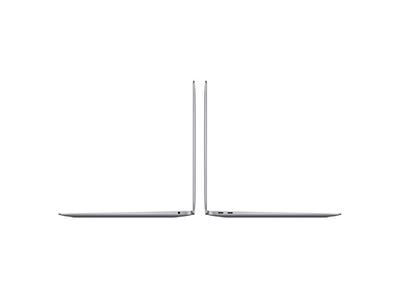 Macbook Air 2018 MRE82 (Core i5-8210Y | Ram 8GB | SSD 128GB | 13.3 inch Retina | Gray)