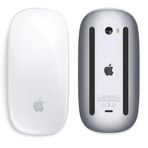 Apple Mouse Magic 2 White | Chuột Apple Không dây