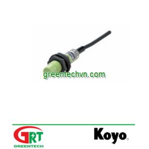 APS-30/31 Series l Resin Cylinder | Xi lanh nhựa | Koyo