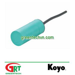 APS-CK Series l Resin Cylinder | Xi lanh nhựa | Koyo