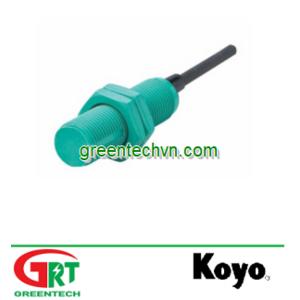 APS-GK Series l Resin Cylinder | Xi lanh nhựa | Koyo